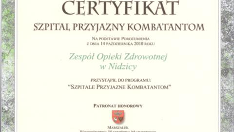 spk_certyfikat